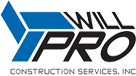 Will Pro Construction Services | Home Remodeling | Tulsa OK